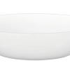 Corian DELIGHT-8430-SIDE-VIEW
