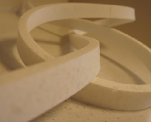 Sky-is-the-limit- krul thermovormen Corian