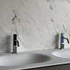 Solid-Surface-Thermo-Eclipse-Front-Corian-HI-MACS-front