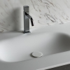 Solid-Surface-Thermo-Flow-Front-Corian-HI-MACS-website-840x560-1