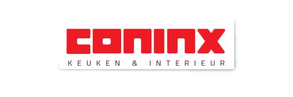 Coninx Keukens logo
