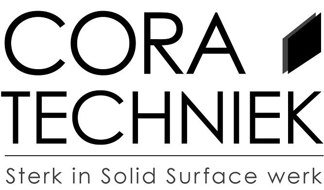 Cora Techniek