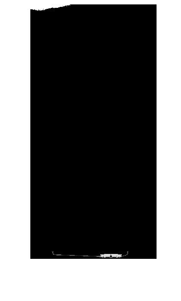 DuPont-Corian-Tech-Drawings-Sparkling-9504