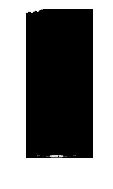 Dupont-Corian-Tech-Drawings-Sparkling-9502
