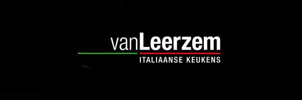 Van Leerzem Keukens