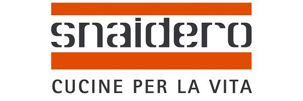 Snaidero Keukens Concept Store