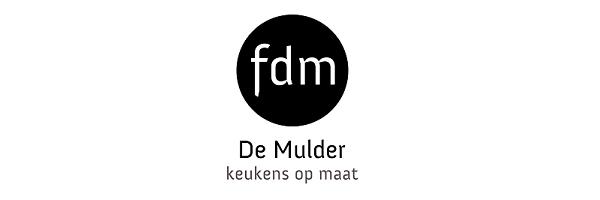LOGO_DeMulderKeukensOpMaat