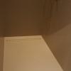 CORA Obliquo Shower - Solid Surface Douchevloer
