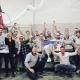 CORA Techniek Maatwerk Awards Personeel
