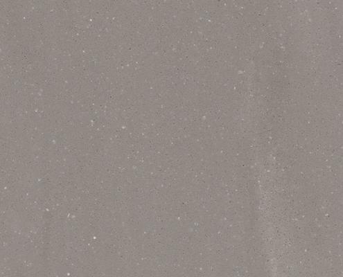 CORA-corian-Ash_Concrete