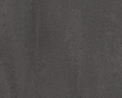 CORA-corian-Carbon_Concrete