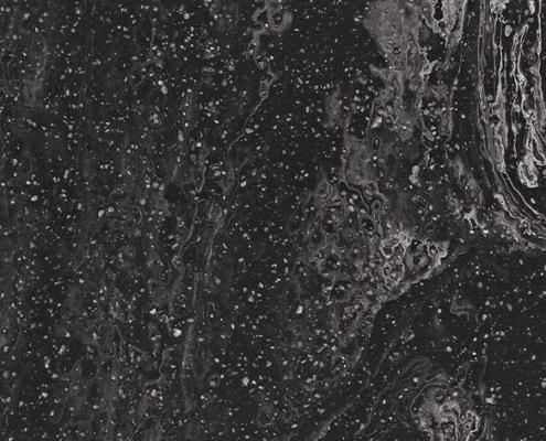 CORA-corian-Cosmos-Prima