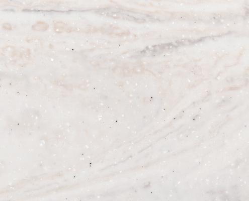 CORA-corian-Limestone-Prima-large