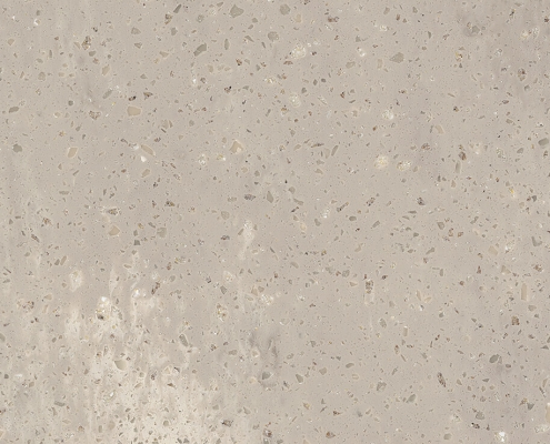 CORA-corian-Neutral-Aggregate-large