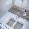 CORA SPOELBAKKEN_MIXA_Kitchen_sinks (2) - verkleind