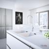 CORA SPOELBAKKEN_MIXA_Kitchen_sinks (3) - verkleind