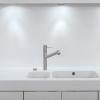 CORA SPOELBAKKEN_MIXA_Kitchen_sinks (4) - verkleind