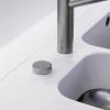 CORA SPOELBAKKEN_MIXA_Kitchen_sinks (5) - verkleind