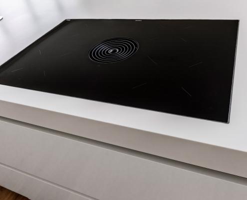 CORA-WORKTOPS-Corian-werkblad-Keuken-project-Au-Four-Kookplaat-inductie-BORA-Pure