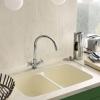 CORIAN SMOOTH 850 - 3cc0113acb8847e17a5d82627491ec4d--dupont-corian-bathroom-furniture