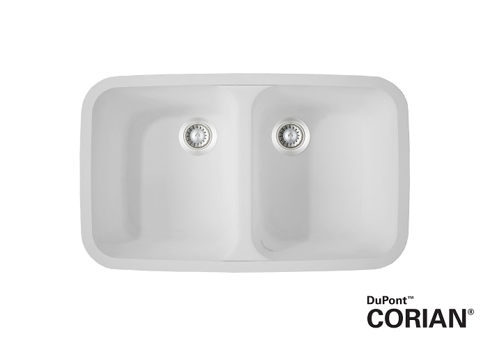 DuPont_Corian_SMOOTH_850