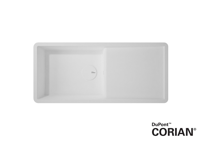 DuPont_Corian_SPICY_9920