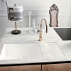 SPICY SERIES - CORIAN - timeless_elegance_10