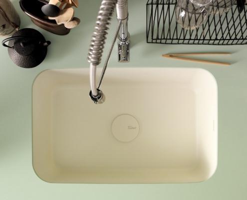 Corian Sweet Series - b_corian-utilitarian-smart-sweet-dupont-de-nemours-italiana-dupont-building-innovations-248035-rel6a8eaf3c