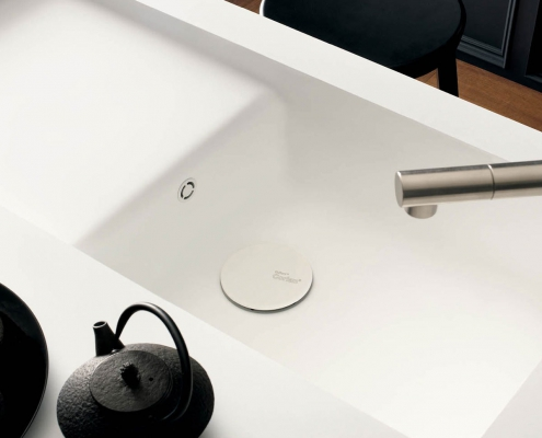 spicy-9920-integrated-sink-white