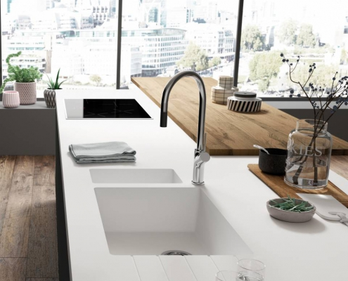 Overview - hi-macs_kitchen_sink_cs204-cs604_2_300dpi_rgb