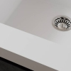 overview- hi-macs_kitchen_sink_cs204-cs604_close-up_300dpi_rgb