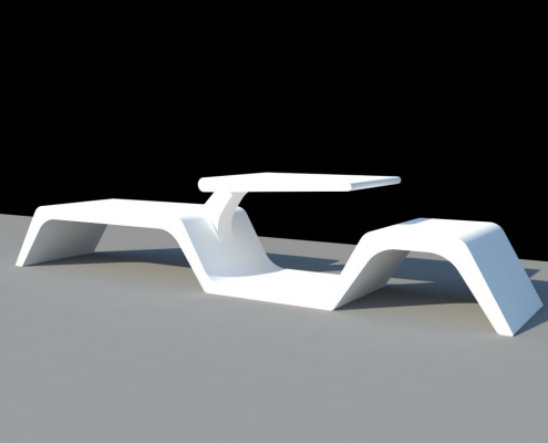 CORA_PROJECTS-Wi-Bench_Indoor