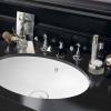 bathroom-basin-contemporary-black-relax-01-33310