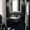 bathroom-basin-contemporary-black-relax7330-ed167