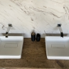 CORA - Solid Surface Opzetkom - Brave Small dubbel