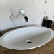 CORA - Solid Surface Opzetkom - Juice Oval Top 840x560