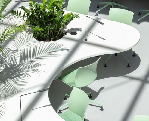 CORA TECHNIEK - SOLID SURFACE TABLES - SP2020-Arsenaal-21-HiRes - VERKLEIND
