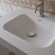 CORA-Incollato-Bounce-Solid-Surface-wastafel-HIMACS-productafbeelding-840x560-1
