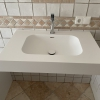 CORA-Incollato-Bounce-Solid-Surface-wastafel-HIMACS-productafbeelding-Front View