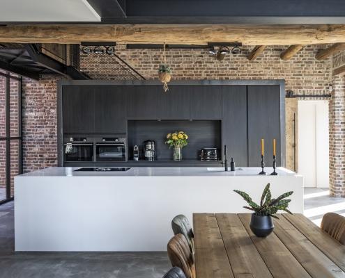 CORA-Worktops-Monoblock-Corian-werkblad-Goergen Keukens